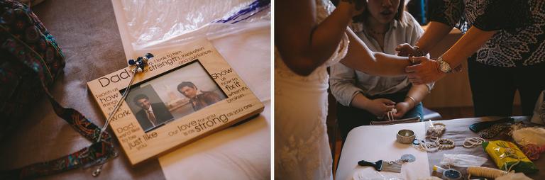 Wedding Leiden De burcht