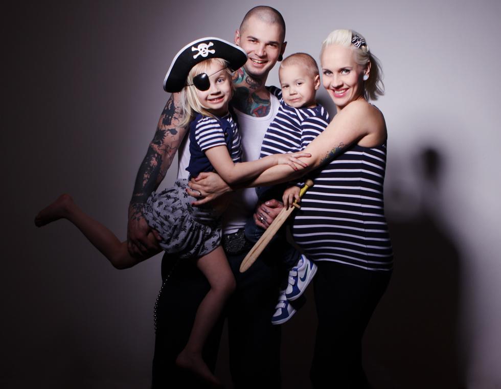 studio_family_portraits
